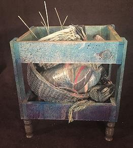Crate 8a.jpg