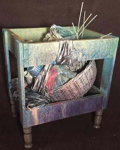 crate 8f.jpg