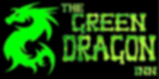 2018_Banner_GreenDragon_1.png