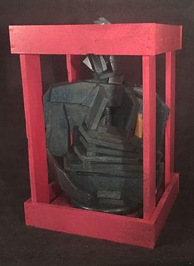 crate 7 a.jpg
