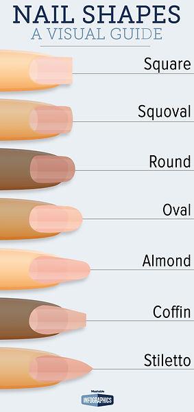 Nails-5.jpg
