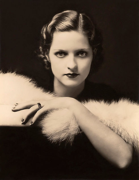 ZiegfeldFolliesGirls1920Broadway27.jpg