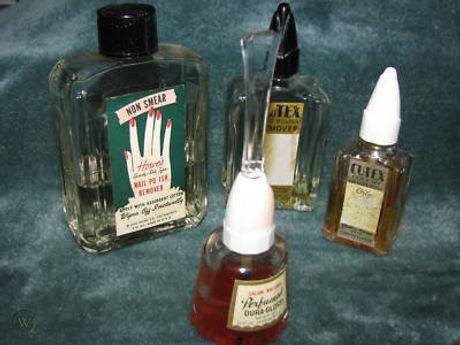 vintage-lot-50s-nail-polish-remover_1_38