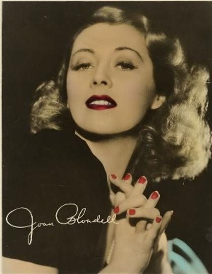 joan-blondell1.jpg