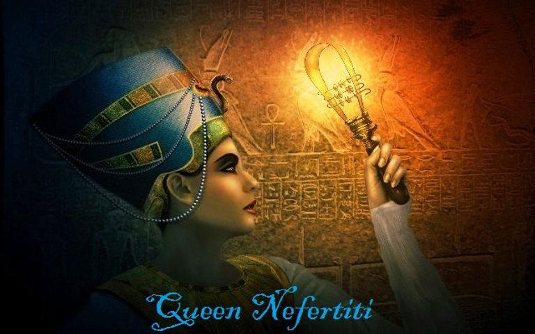 Queen-Nefertiti.jpg