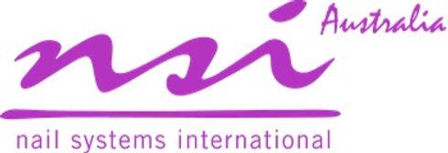 NSI Australia Logo.jpg
