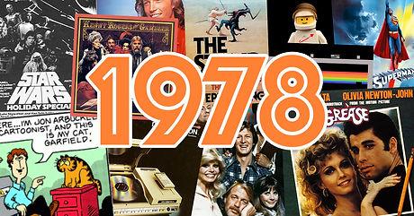 5WymL-1523910059-1114-lists-1978_popcult