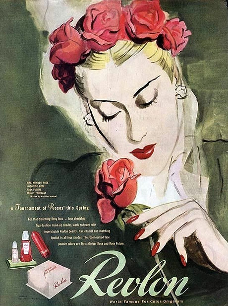 history-of-cosmetics-revlon71.jpg