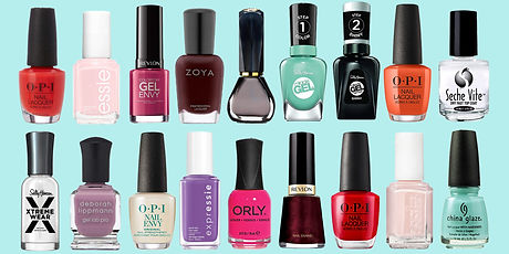The-Best-Nail-Polishes-You-Can-Buy-on-Am