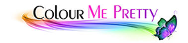 Colour Me Pretty Logo.jpg