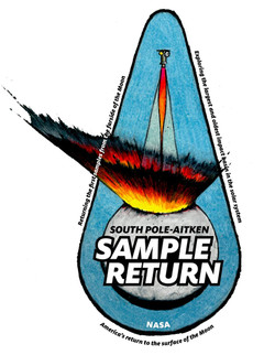 South Pole-Aitken Sample Return