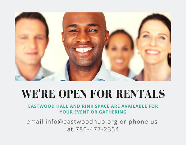 Copy of Copy of open for rentals July 2021 900 x 700 px.png