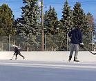 hockey_Jan2021__for_WIX.jpg