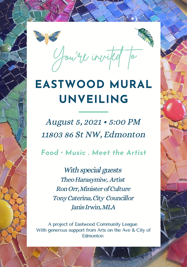 mural unveiling #3 28 x 40 cm.png
