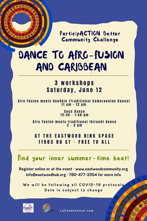 dance wkshps June 2021 REVISED POSTER.pn