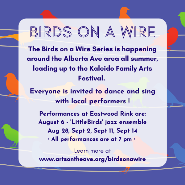 Birds_on_a_Wire_Eastw-rink_600x500px.png