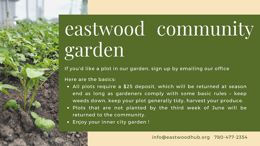eastwood garden 2021 for WIX.png