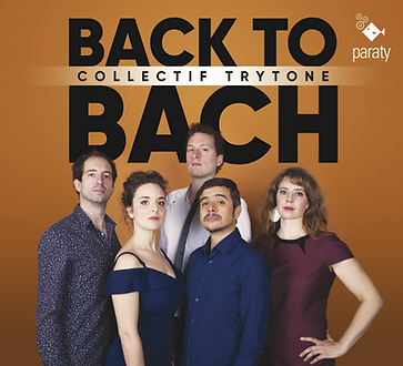cover Back to Bach.png