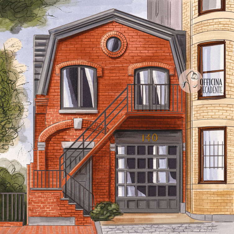 Casa 03_Boston