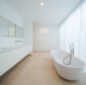 minimalist-bathroom_220816_02a.jpg