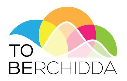Progettazione logo comune di Berchidda