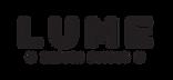 Logo Lume.png