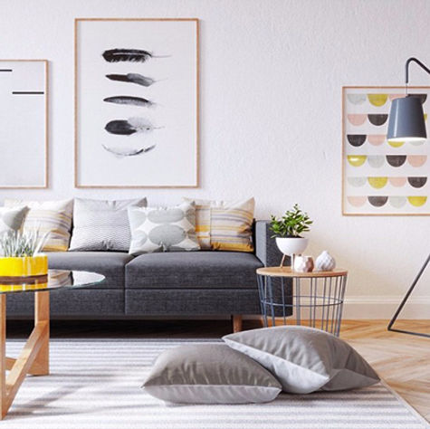 Scandinavian-home-decoration-lighting-id