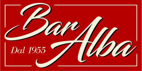 Progettazione nuovo logo per bar