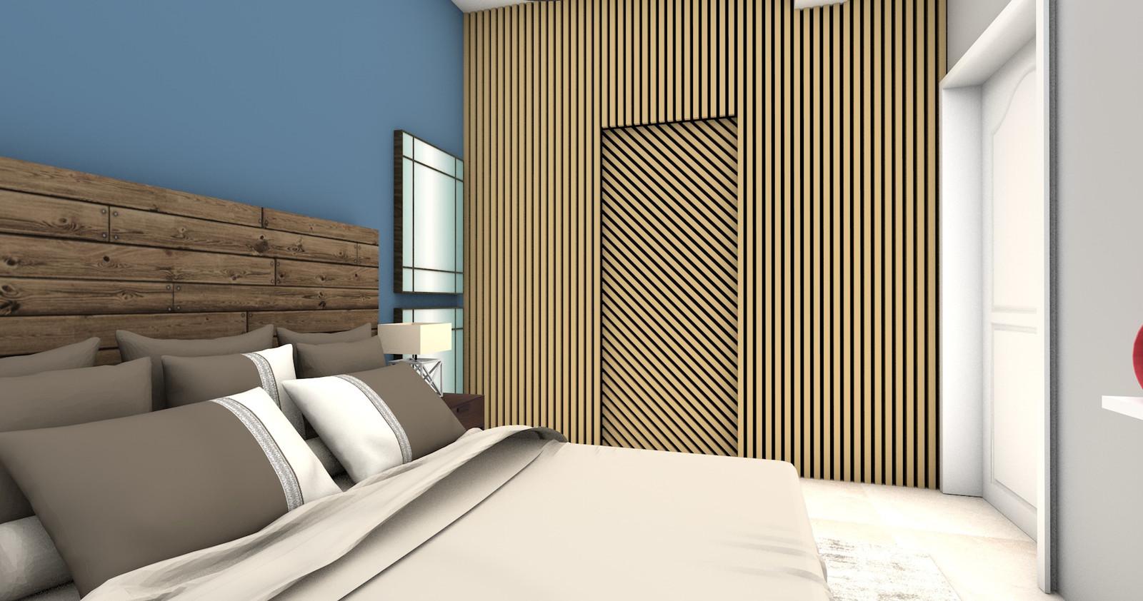 Arredamento e progettazione interni a parma lume design for Progettazione interni
