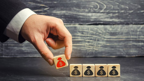 Five Key Principles Of Raising Capital According To A Private Equity Investor