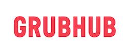 Grubhub-logo-inverted.png