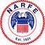 NARFE Logo.png