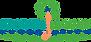 Logo FLA.png