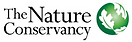 The Nature Conservancy Logo.png