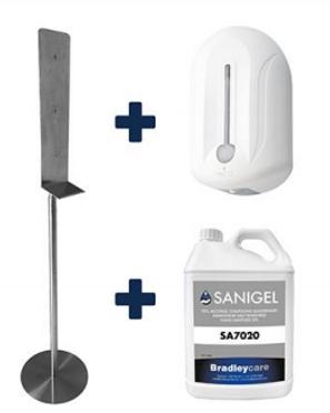 hand san bundle gel.PNG