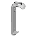 Aerelle Wall Mount Kit 1.2L.png