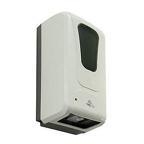 Sanipure Bulk Fill Automatic Dispenser.j