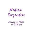 Nadine Sorgenfrei.png