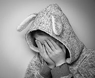 anxious-black-and-white-bunny-326580.jpg