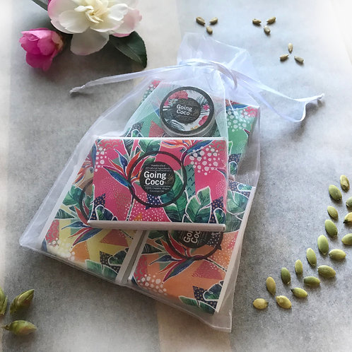 5 Piece Gift Set- The perfect Gift!