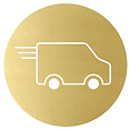 delivery icon gold version2.png
