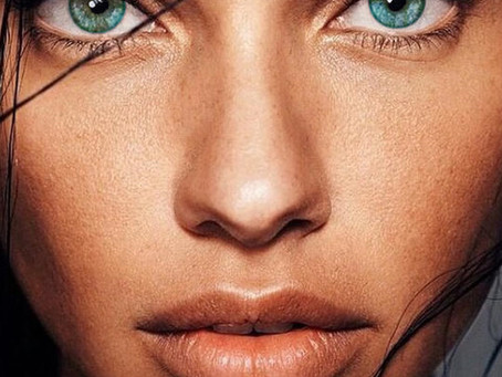 Hyaluronic Acid - The Youth Nutrient?