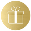 present icon gold version2.png