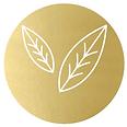 vegan icon gold version2.png