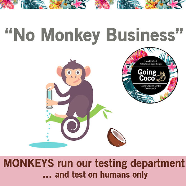 lab monkey jpeg.jpg