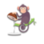 monkey for home page v3 PNG.png