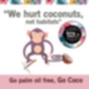 we hurt coconuts.jpg