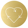 heart icon gold version2.png
