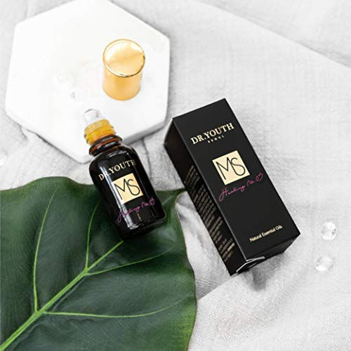 Dr.YOUTH Aroma No.5