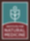 INM Logo Color-220x0-c-default.png